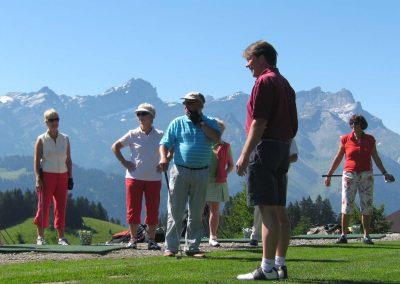golfstage 052